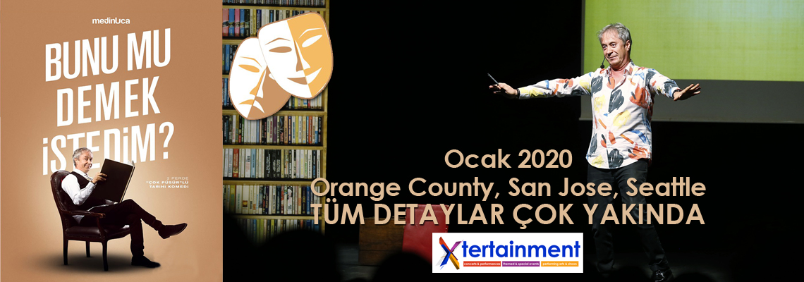 Upcoming Events-MU